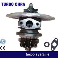 GT2556S turbo patrone 7858270013 7858270027 7858270007 7858270028 für Perkins Diverse Traktor motor: T4.40 1104 1104C 44T-in Luftansaugung aus Kraftfahrzeuge und Motorräder bei
