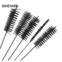 Machines Brush Cleaning 5PCS Guns Multi-Functional-Tools Straws Paint Sewing Drink