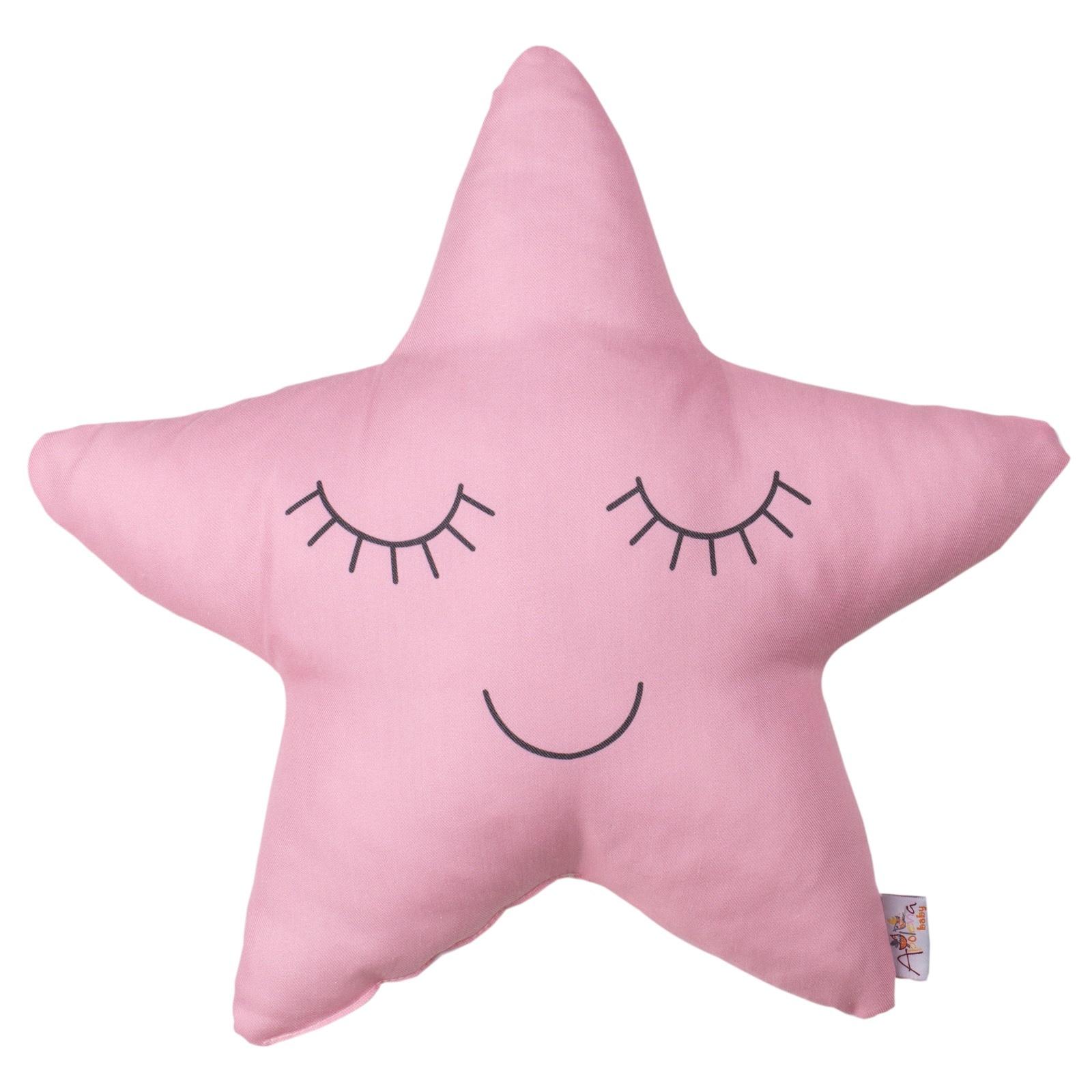 Ebebek Apolena Baby Pillow 38x38x10 Cm