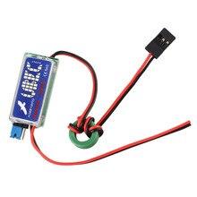 Hot Selling 5V/6V UBEC 3A Lowest RF Noise Full Shielding Ant