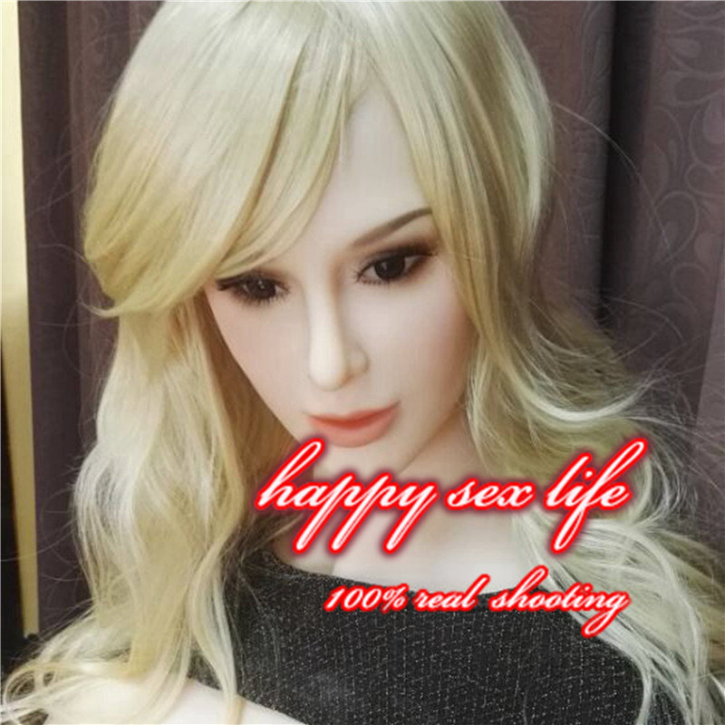 Intelligent Top quality 170cm  supper big breast silicone sex doll, vagina pussy anal adult doll, full size love dolls for men