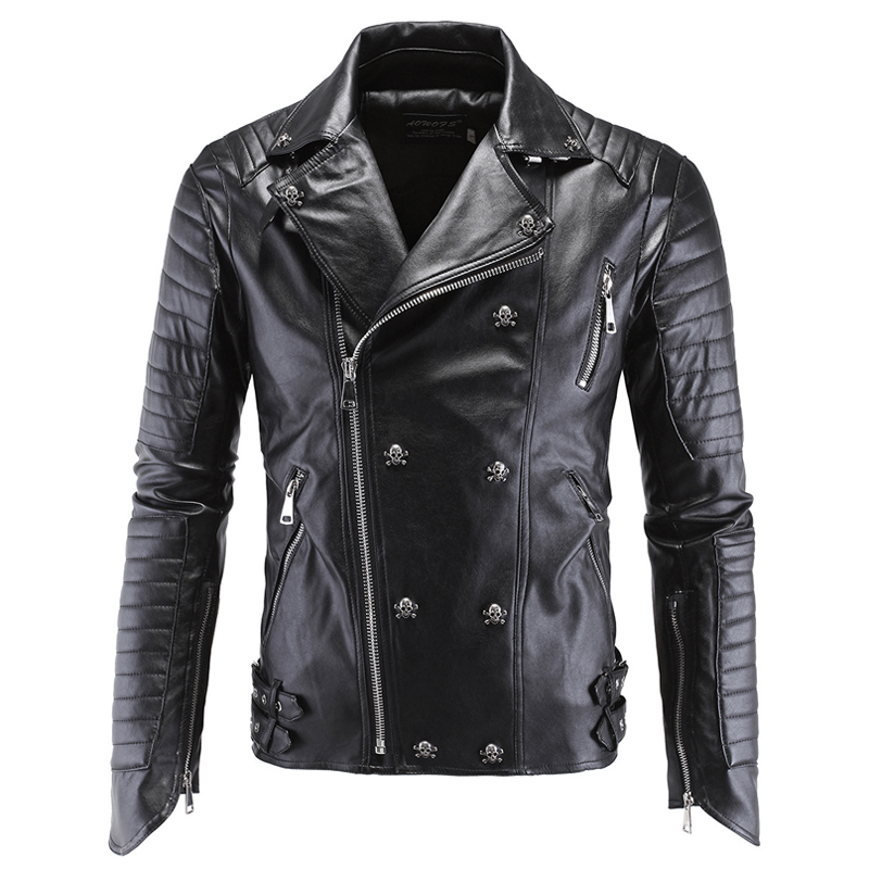 Popular Wholesale Leather Jackets-Buy Cheap Wholesale Leather