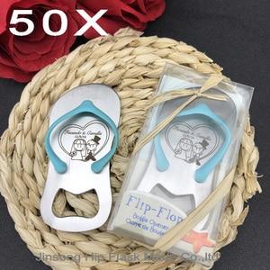 10g per bag DIY Paper Raffia Shredded Paper Confetti Gift Box Filling Material Wedding Marriage Home Decor Decoration 62456(China)