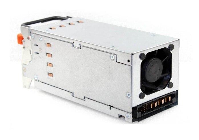 PE T605 675W Redundant Server Power Supply D675P-S0 YN339 0YN339 well tested working
