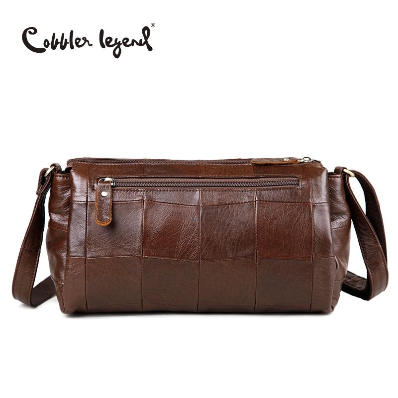 feminina bolsa para senhoras e Formato : Travesseiro