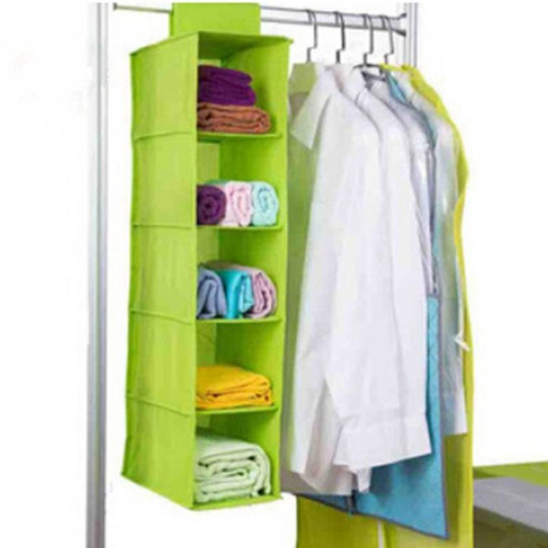 ячейуи для хранения вещей в шкафу на алиэкспресс