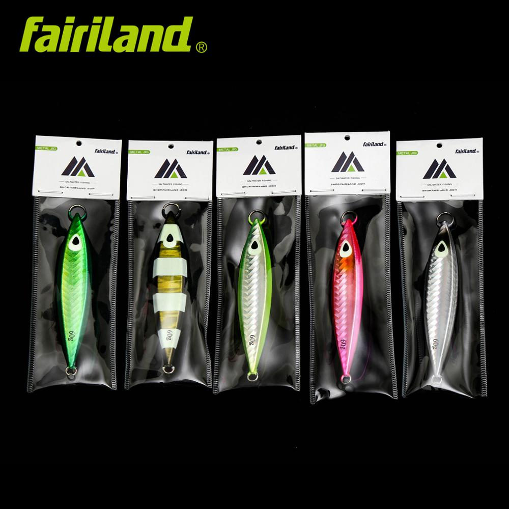 Fishing Hard Bait Lead Fish Lure 5g Casting Spoon Metal Jig Spinner Accessory HU