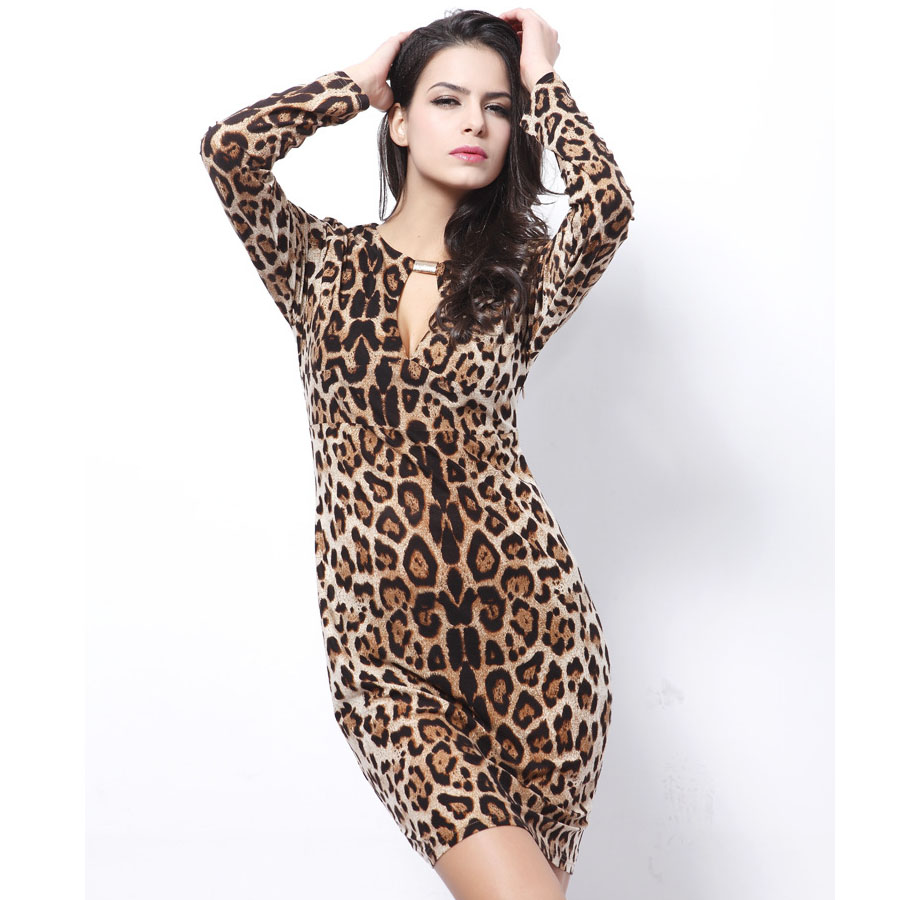 Popular Style Clothing-Buy Cheap Style Clothing lots from China ...