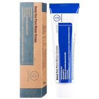 Best Korea Cosmetics PURITO Deep Sea Pure Water Cream 50g Face Skin Care Enrichment Permanent Moisturizing Face Cream