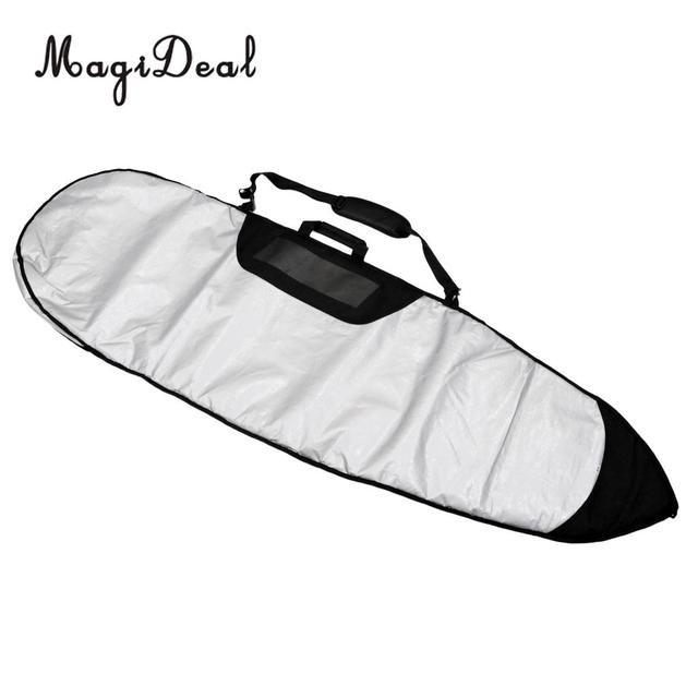 Pro 5 9 Surfboard Carry Travel Surf Bag Handbag Storage Covers For Longboard Sup