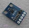 GY-302 BH1750 BH1750FVI интенсивность света подсветки модуля для arduino 3 В-5 В