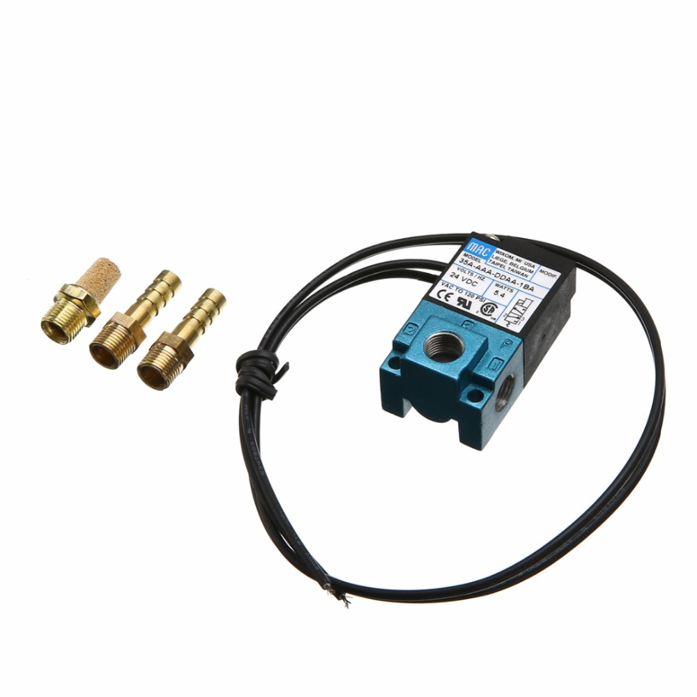 hight resolution of new for mac port electronic boost control solenoid valve port mac valve jpg 1000x1000 mac valve