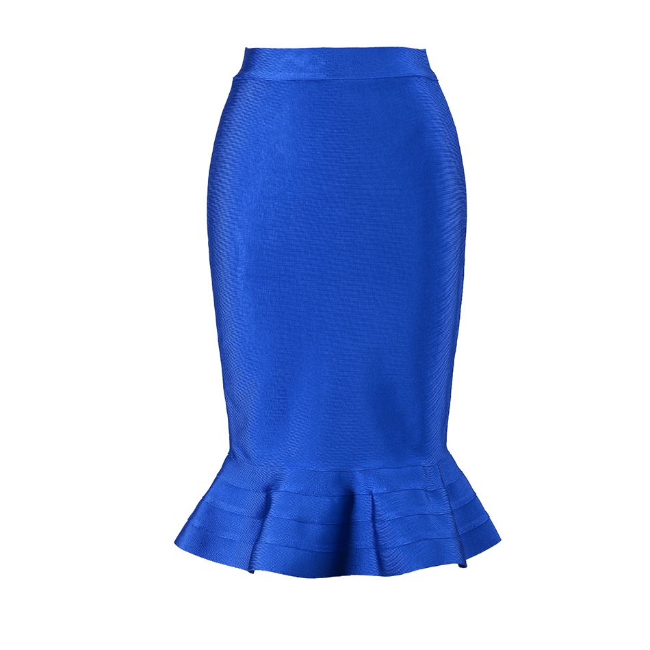 seamyla-sexy-bodycon-bandage-skirt-women-blue-mermaid-skirts