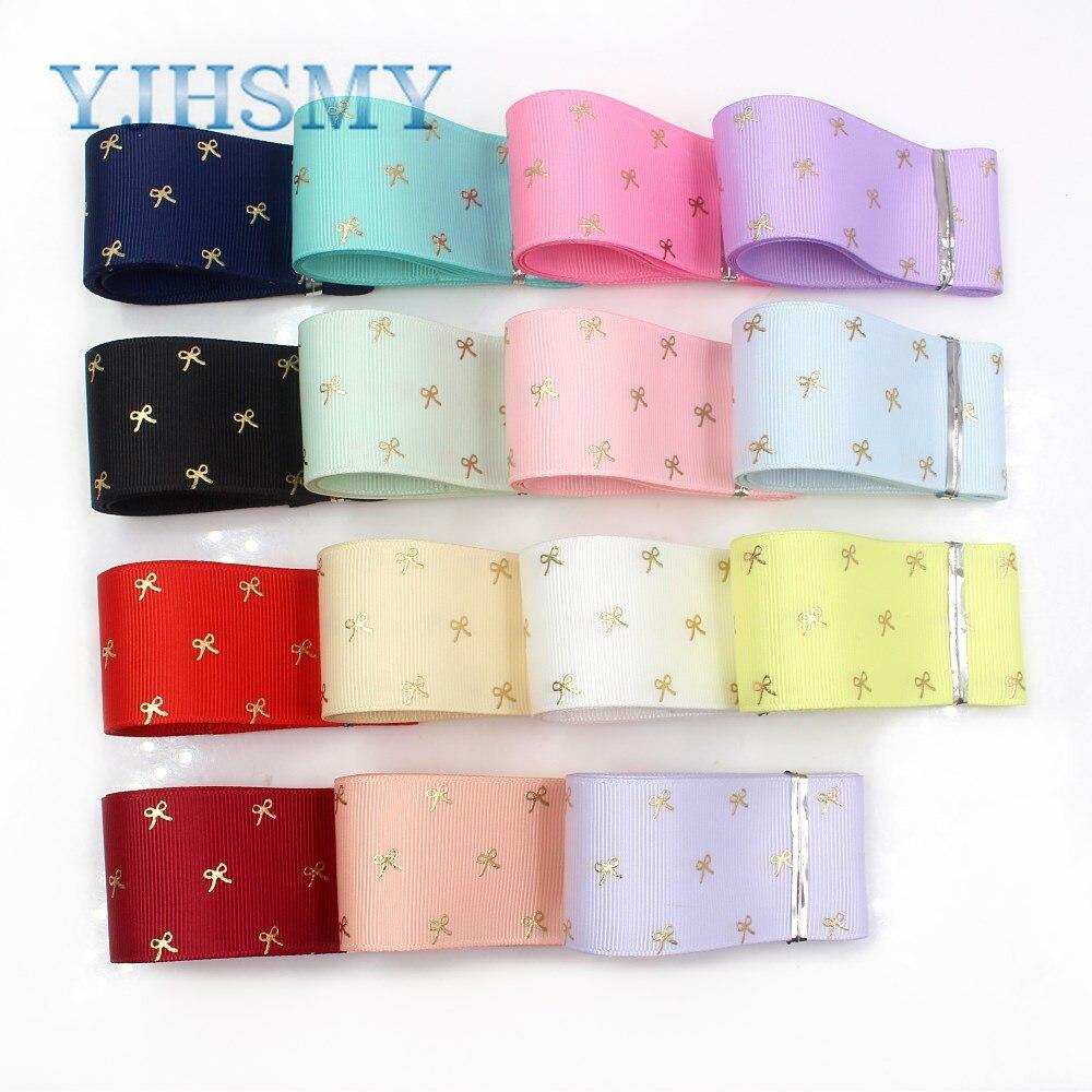 "White with Blue  Dots /& 3//8/"" White Satin Ribbon Bows /& Ties Baby Bonnet"