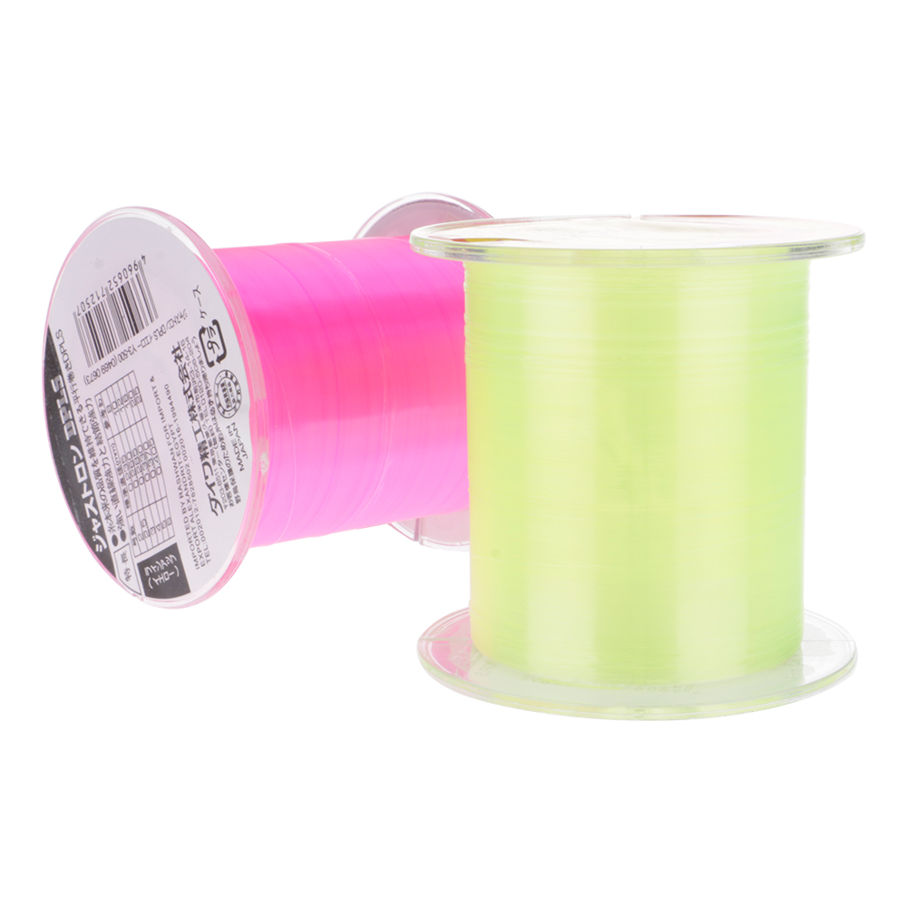 China monofilament line Suppliers