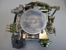 New Carburetor for Toyota 3F 4F Land Cruiser 1984-1992  OEM# 21100-61200,21100-61300