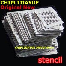 90*90 N11P-GS-A1 N12P-GV-B-A1 N12P-GV-OP-B-A1 N12P-GE-OP-A1 N12P-GVR-OP-B-A1 N11P-GS1-A3 N11P-GV1-A3 N11P-GE-A3 chip BGA Stencil n13m ge1 b a1 n13m ge5 b a1 n13m ge7 b a1