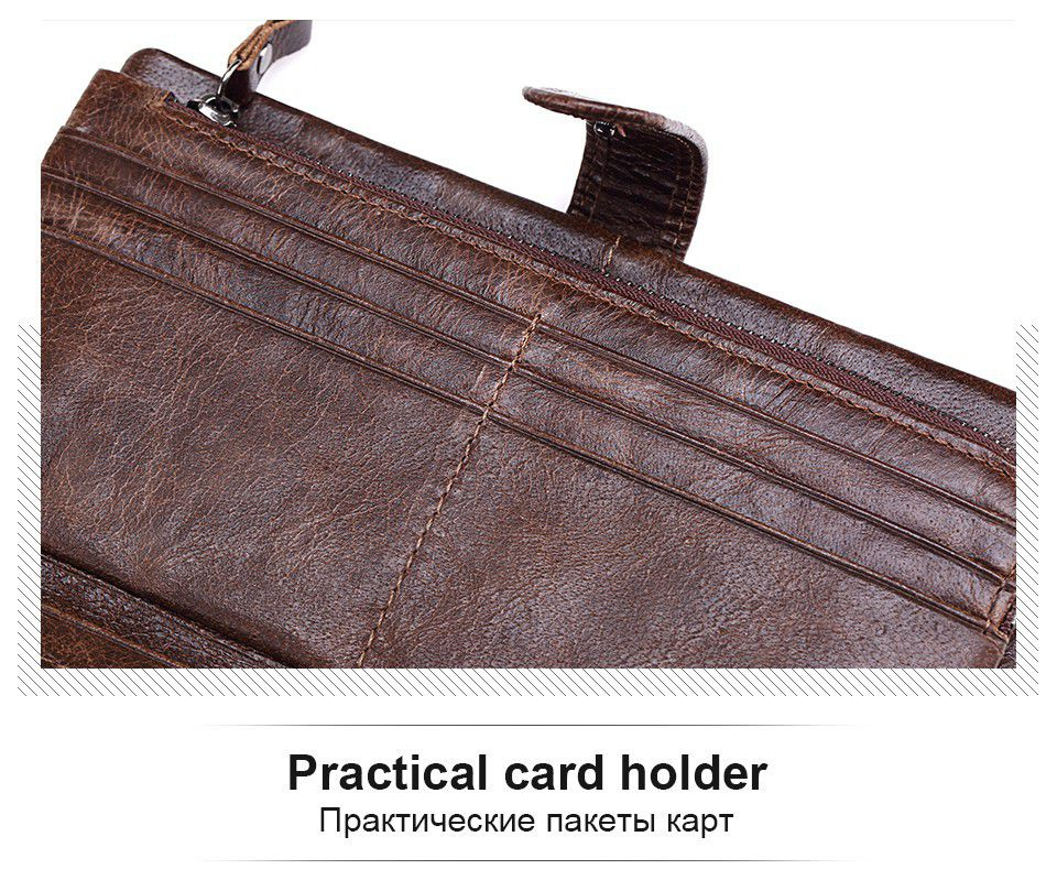 men-wallets_09