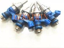 1 Xoriginal teile Einspritzventil L3K9-13-250A L3K913250A E7T20171 L3K9-13-250 für Mazda3/6/CX-7 2.3L Turbo