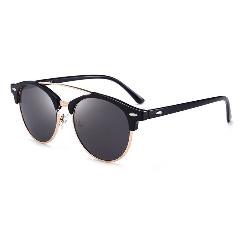 Stylish New Men Polarized Sunglasses Mens Sunglasses Brand Designer ...