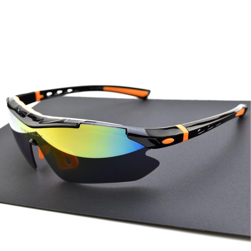 Ciclismo Óculos polarizada bicicleta Óculos de ciclismo Name c   Bicycle  Glasses 72ed3ecb3f
