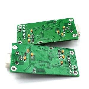 Image 5 - XMOS XU208 USB 384 K 32B module I2S sortie SPDIF, prise en charge DSD pour es9018 ES9028 ES9038PRO DAC USB pour hifi amplificateur Audio A6 013