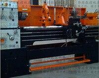 C6140*1000mm horizontal normal lathe turning machine