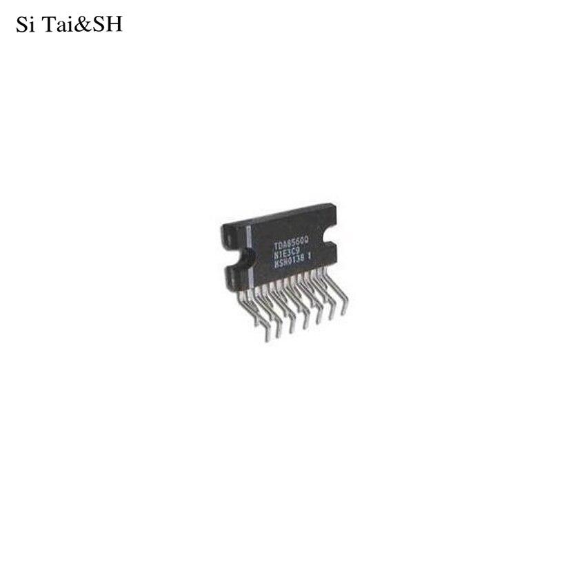 1pcs TDA8560Q ZIP-13 TDA8560 ZIP 8560Q