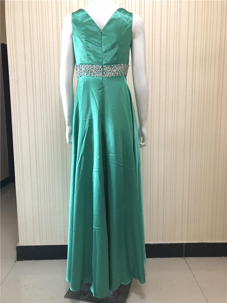 Lyfzous Sexy Sequins High Waist Sleeveless Long Dress Women Summer ...