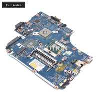 NOKOTION MBWJR02001 MBR5402001 MBWJM02001 Main board For Acer Aspire 5741 Laptop Motherboard NEW70 LA-5891P Geforce HD 5470 DDR3