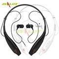 Orignal zealot b9 + bluetooth esportes fones de ouvido de alta fidelidade fones de ouvido estéreo para iphone 6 plus 6 s mp3 player apoio tf cartão de 32 gb
