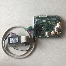 3501/3701/3702/3703/3704/LPS24PRO PCB, silahi ile