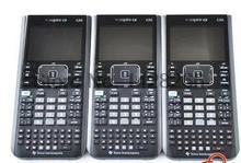 2016 Calculadora Sale Calculator 99% Second Hand Usa Texas Instrumetns Ti Nspire Cx Cas Color Graphics English Sat/ap Special