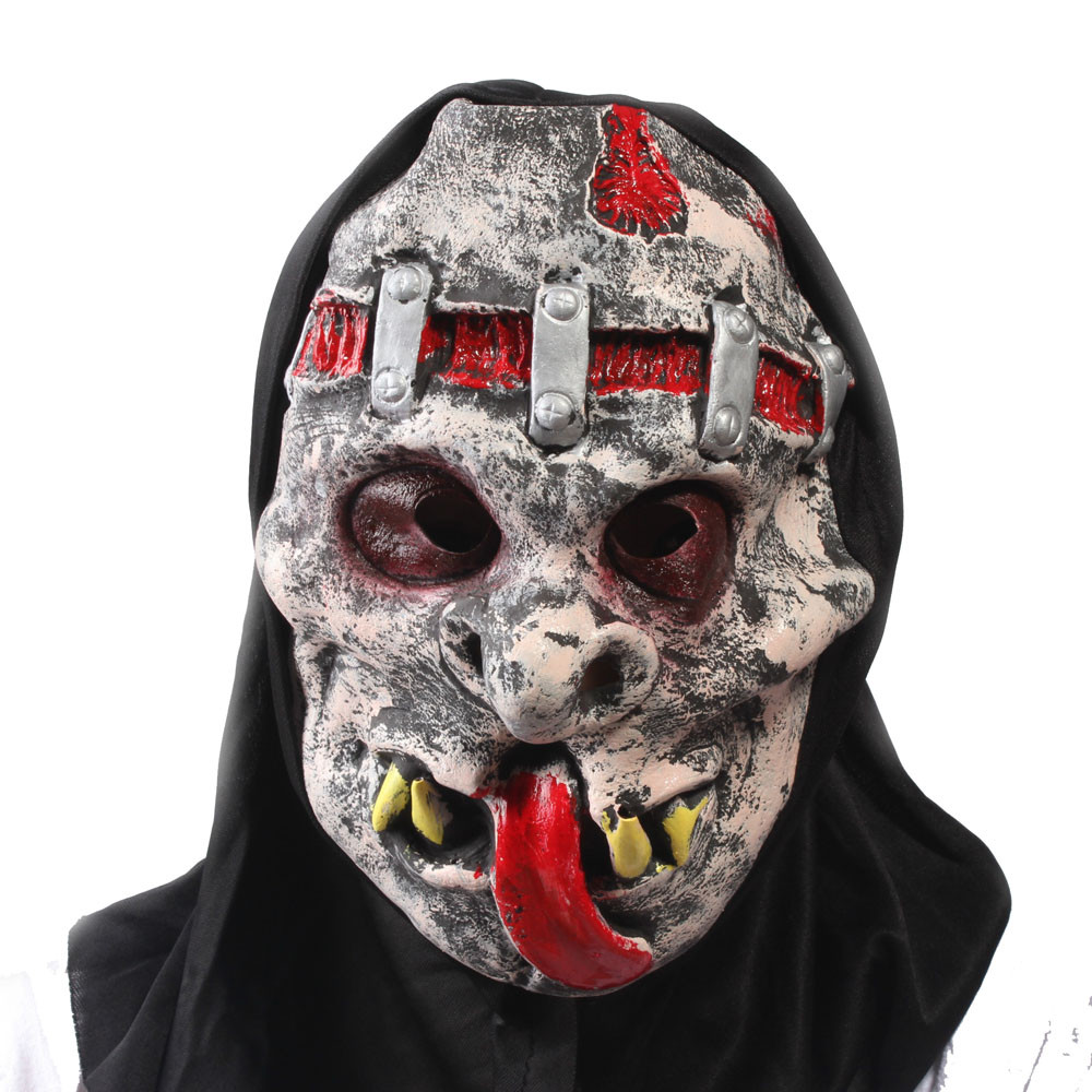 Online Get Cheap Scary Devil Mask -Aliexpress.com | Alibaba Group