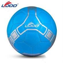 2018 Premier pelota de fútbol de tamaño oficial 4 tamaño 5 de la liga de  fútbol al aire libre PU objetivo encuentro bolas de ent. 6ff4a83db9d79