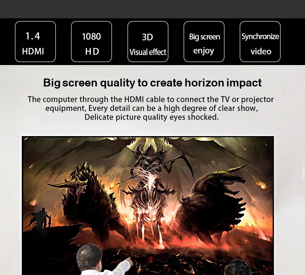 HDMI_02
