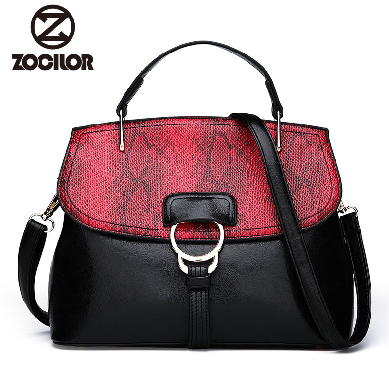 New Women Bag Luxury PU Leather Female Purse and Handbags High Quality Designer Famous Brands Handbag Shoulder Bags sac a main new fashion luxury women bags handbags women famous brands shoulder bag designer tote high quality patent leather messenger bag