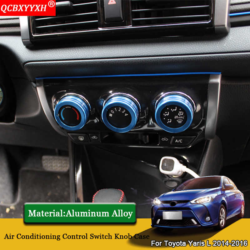 Detail Feedback Questions about QCBXYYXH Car Styling Air