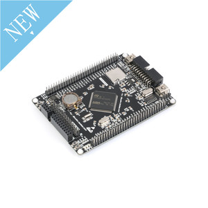 Image 3 - STM32F407ZGT6 STM32 ARM Cortex M4 Development Board STM32F4 Core Board Cortex M4