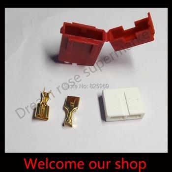 Free Shipping 10sets BX2017B Car Ceramic Fuse Box,Car Fuse Holder,ceramic Car fuse sheath for car ect.Electronic appliances