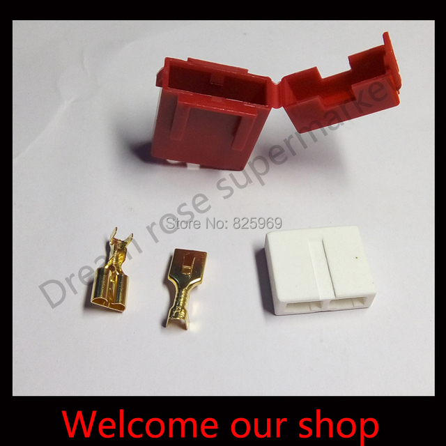 Free Shipping 10sets BX2017B Car Ceramic Fuse Box Car Fuse Holder ceramic Car fuse sheath for_640x640 aliexpress com buy free shipping 10sets bx2017b car ceramic fuse Small Appliance Fuses at readyjetset.co