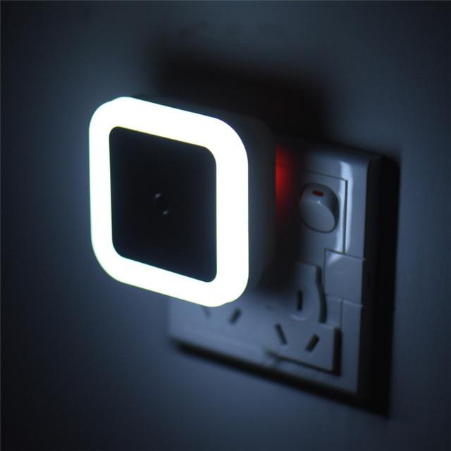 Lampe Bett. Stunning Qff Einfache Wandlampe Moderner Wandlampe With ...
