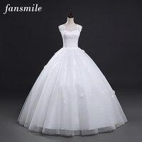 2015 Fashionable Sexy White Lace Wedding Dress Pregnant Women Vintage Belt Vestidos Plus Size Berta Bridal