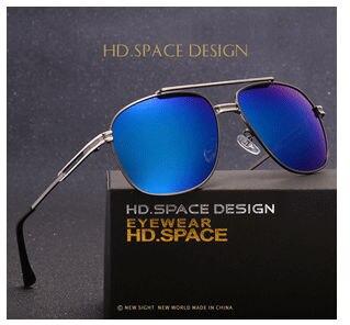 New-arrive-sunglasses_06