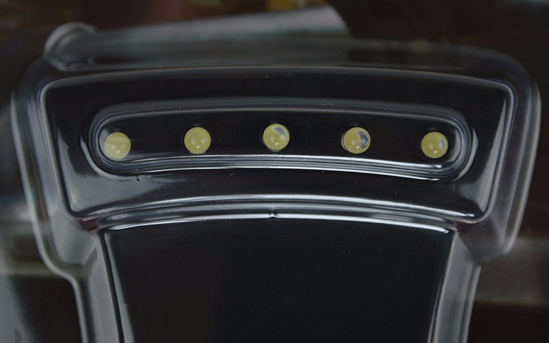 led grill light (5)
