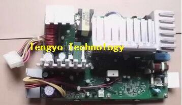 Power Supply for HP DesignJet T610 T1100 Z2100 Z3100 Z5200 Plotter Part used Q6677-67012 Q5669-60693 q1271 60613 hp designjet 4500 4500ps 4500mfp media feed motor plotter part used