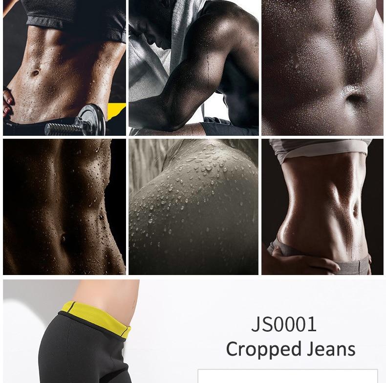 JS0001_02