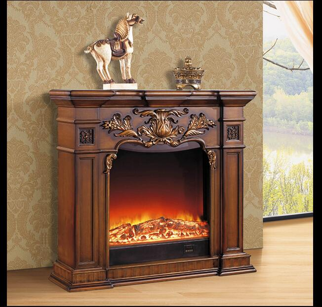 Compare Prices on Style Fireplace- Online Shopping/Buy Low Price ...