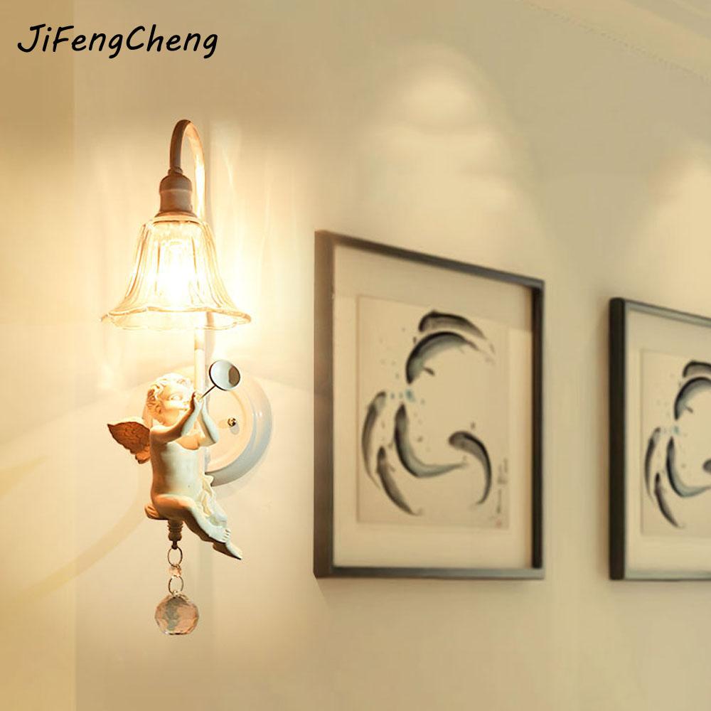 Famous Angel Wall Art Decor Inspiration - Wall Art Collections ...