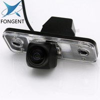 for Hyundai Azera Santa Fe IX45 2001 2002 2003 2004 2005 2006 2007 2008 2009 2010 2011 2012 car Rear View Parking Camera Monitor